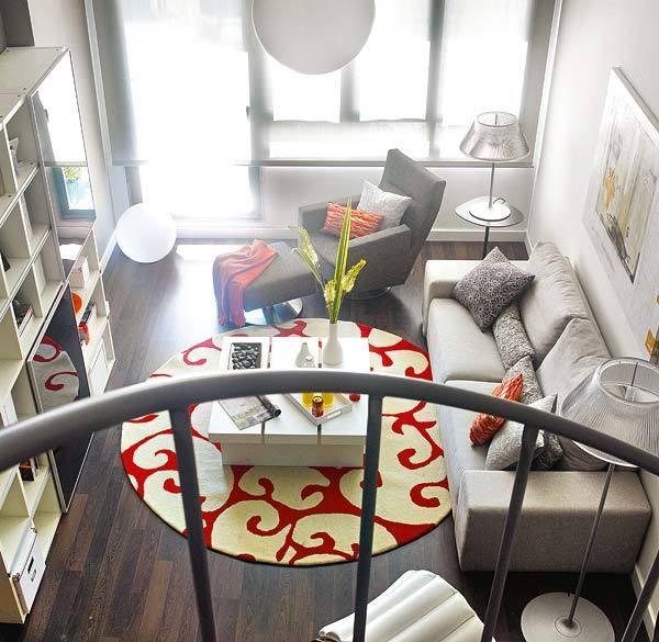 nội thất, thiết kế, nhà đẹp