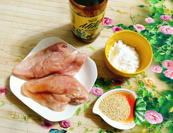 Cách làm thịt gà sốt mật ong ngon không cưỡng nổi