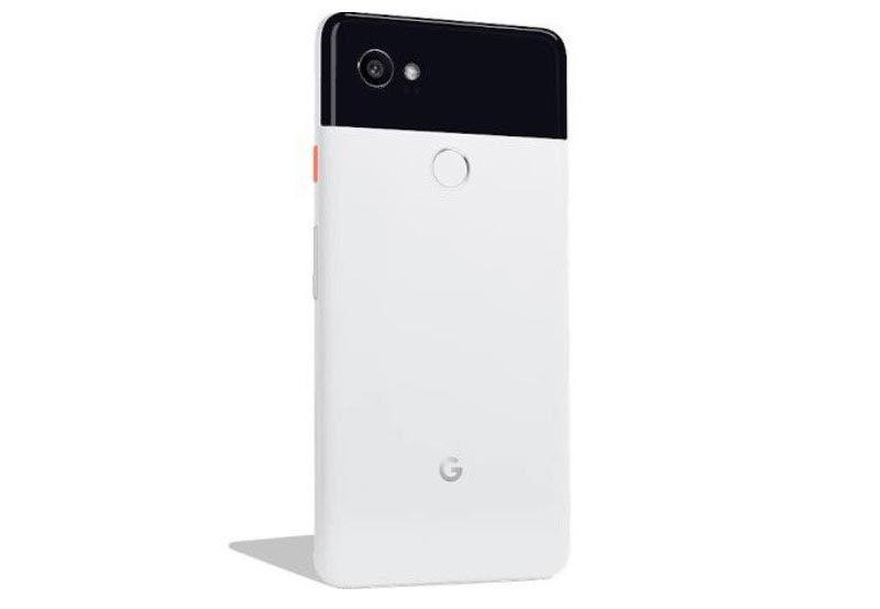 Google Pixel,Google Pixel XL,Google Pixel 2,Google,smartphone