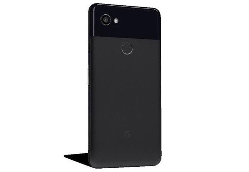 Google sắp trình làng smartphone giá gần 1.000 USD