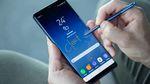 Galaxy Note 8 đạt doanh số 270.000 chiếc sau vài ngày mở bán