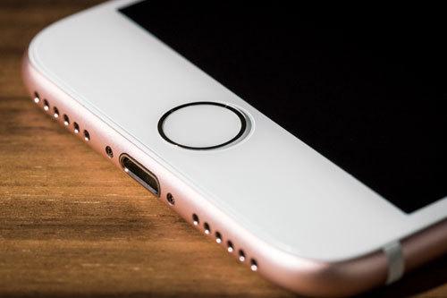 10 thủ thuật tiết kiệm pin cho iPhone 7/7 Plus