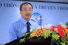 Bộ TT&TT tập huấn kiến thức quốc phòng an ninh cho báo chí