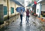 PTT Vũ Đức Đam bất ngờ thị sát Hãng phim truyện Việt Nam