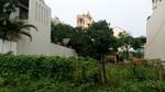 'Kỳ án vườn đào': Nguyên Phó chánh tòa tối cao tham gia tố tụng