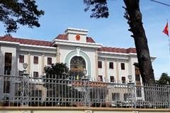 Gia Lai kết luận sai phạm chi tiếp khách tại HĐND tỉnh