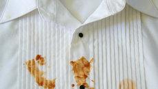Mẹo giữ quần áo luôn trắng tinh như mới