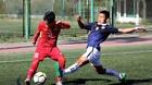 Video U16 Việt Nam 5-2 U16 Campuchia