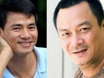 NSND Anh Tú được 'nhắm' làm giám đốc Nhà hát Kịch Việt Nam từ 5 năm trước?