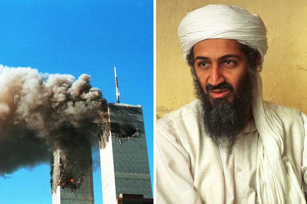 Giải mã lý do Bin Laden chọn ngày 11/9 khủng bố Mỹ