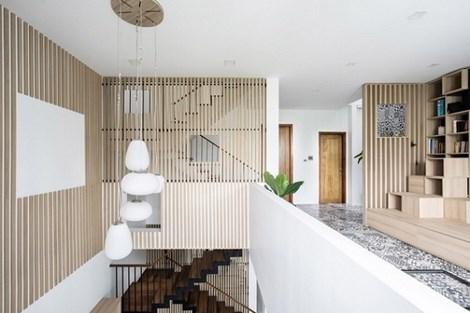 nhà đẹp, thiết kế nhà, nội thất