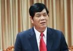 Cách mọi chức trong Đảng của ông Nguyễn Phong Quang, Nguyễn Anh Dũng