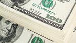 Tỷ giá ngoại tệ ngày 21/9: USD chao đảo, bảng Anh tăng mạnh