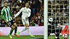 Link xem trực tiếp Real Madrid vs Betis, 3h00 ngày 21/9