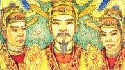 Bạn biết gì về cái chết của các vị vua Việt Nam?