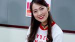 Hotgirl nói 7 thứ tiếng Khánh Vy: Từ khách mời tới MC VTV