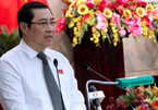 Bộ Công an điều tra việc bán nhà đất công tại Đà Nẵng