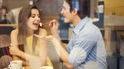 Làm sao để người đàn ông của mình quên được bạn gái cũ?