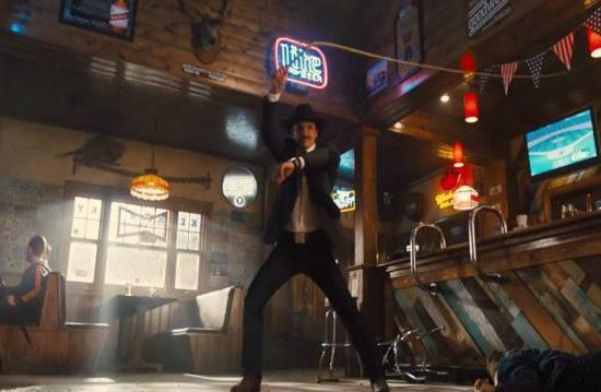 Kingsman 2,Phim nước ngoài,Phim rạp