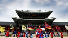 Khung pháp lý nền kinh tế số Hàn Quốc và bài học với Việt Nam