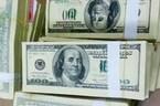 Cảnh báo thủ đoạn du khách ngoại quốc lừa đảo bằng trò tráo đô la, đổi tiền