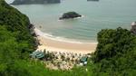 Tiềm năng trở thành di sản thiên nhiên thế giới của khu quần đảo Cát Bà