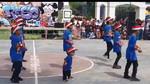 Cậu bé 4 tuổi nhảy flashmob cực đỉnh ở Đồng Nai gây sốt