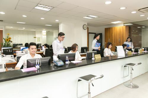 Tiết kiệm 50% chi phí với gói cước Văn phòng Data VNPT
