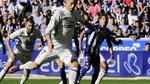 Lịch thi đấu bóng đá Tây Ban Nha La Liga vòng 6