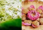 Những món ăn ngon Tết Trung thu cho gia đình Việt