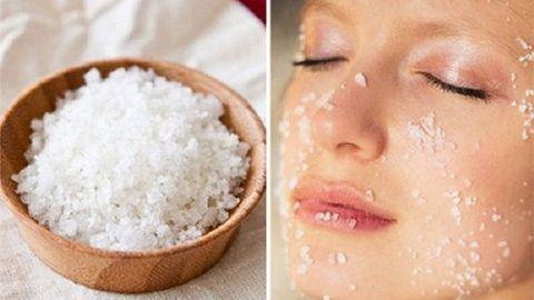Hướng dẫn cách giảm cân vùng mặt với nguyên liệu sẵn có trong bếp