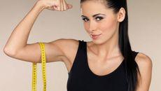 Các động tác tập thể dục giảm mỡ vùng cánh tay mà bạn nên tập
