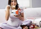 Quan niệm sai lầm mẹ bầu muốn giảm cân sau sinh cần bỏ ngay
