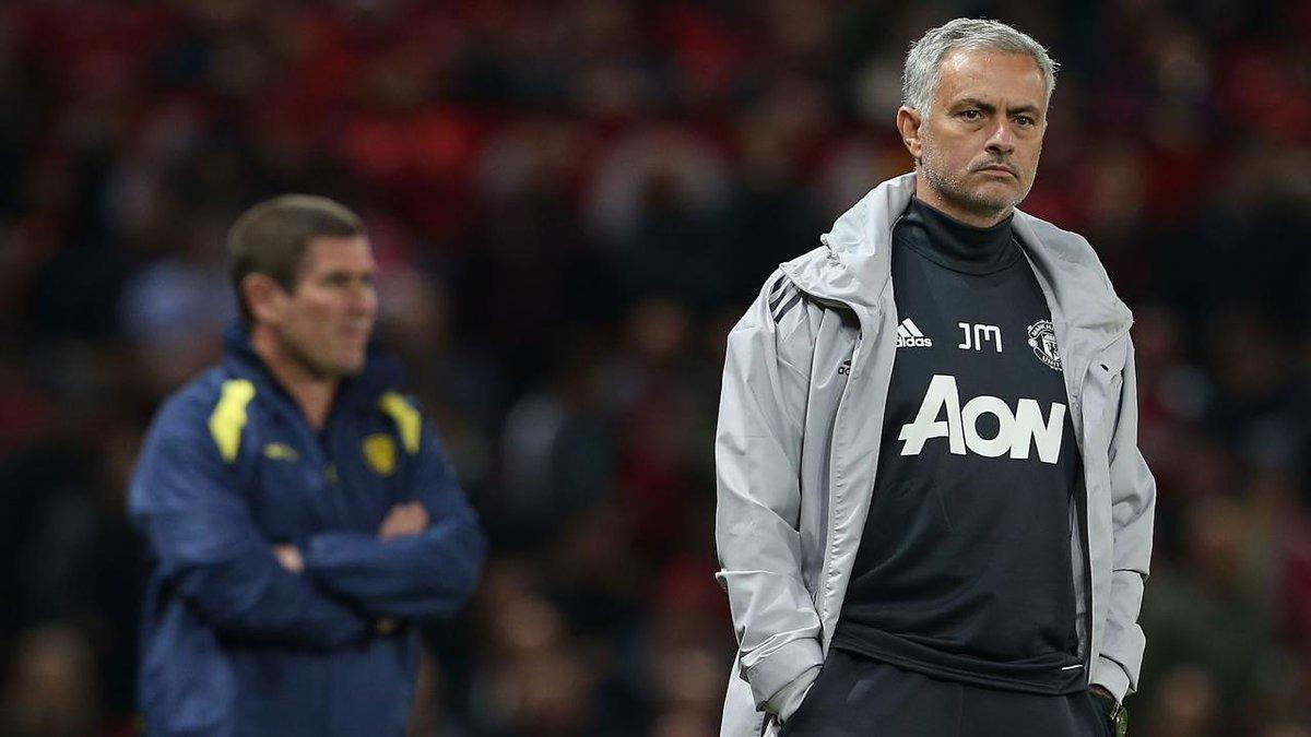 MU, Mourinho, Rashford, Martial, Cúp Liên đoàn Anh, League Cup