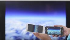 Smart View- Chuyển hình ảnh clip lên TV chỉ với một cú chạm