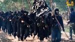 """Chiến cơ Nga dội """"bão lửa"""" diệt hàng trăm tên khủng bố"""