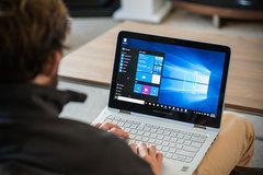 5 mẹo tiết kiệm pin laptop hiệu quả