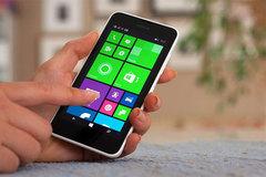 Mẹo tiết kiệm pin trên Windows Phone 8.1