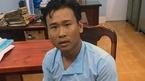 Nam thanh niên bắt cóc con người tình để níu kéo tình cảm