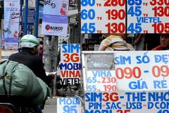 Chuyển mạng giữ số tại Việt Nam, những điều cần biết