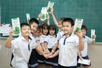Bệnh viện kết hợp trường học tuyên truyền chống sốt xuất huyết
