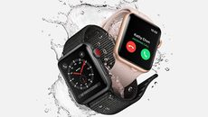 Apple thú nhận lỗi kết nối mạng ở Apple Watch 3