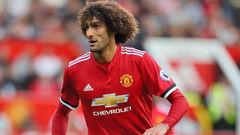 Mourinho thưởng đậm trò cưng, Chelsea kích động Cavani