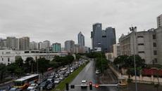 Hà Nội: Hàng loạt dự án xây dựng trái phép phải bổ sung nghĩa vụ tài chính