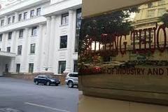 Bộ Công Thương quyết định cắt bỏ 675 điều kiện kinh doanh