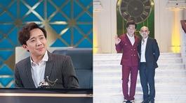Trấn Thành chính thức trở thành 'ông chủ' khách sạn 5 sao