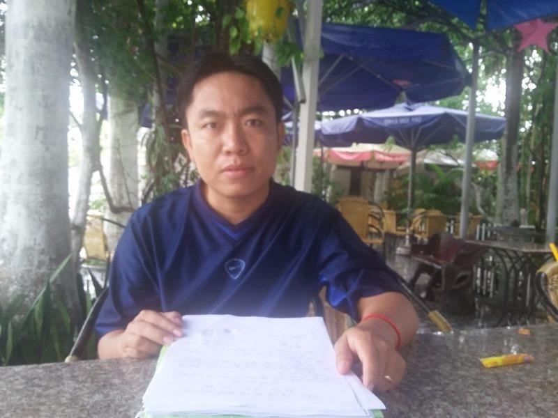 Vụ kiện đầu tiên tại Việt Nam về truy thu thuế tiền điện tử Bitcoin
