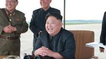Kim Jong Un thề khiến Tổng thống Mỹ 'trả giá đắt'
