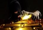 Bắt 'tác giả' của 9 vụ lừa đảo tại các tiệm vàng với giá trị gần 1 tỷ
