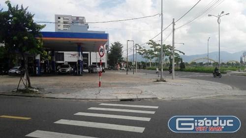 Hình ảnh, hiện trạng 9 dự án ở Đà Nẵng đang bị điều tra